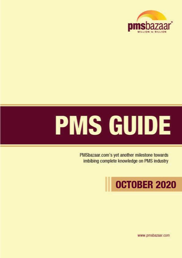 PMS Guide October 2020