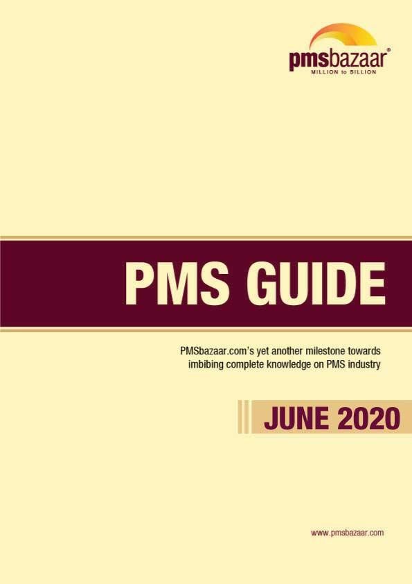 PMS Guide June 2020