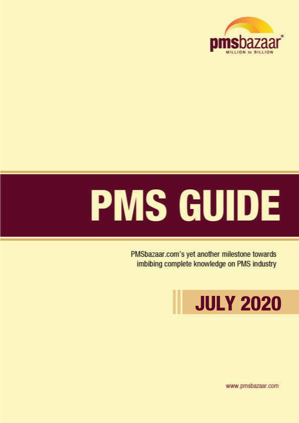 PMS Guide July 2020