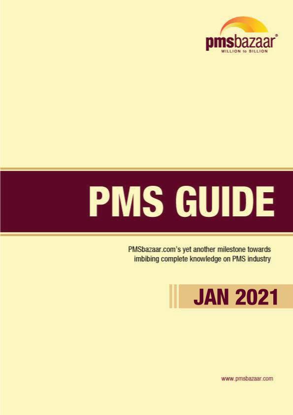 PMS Guide January 2021