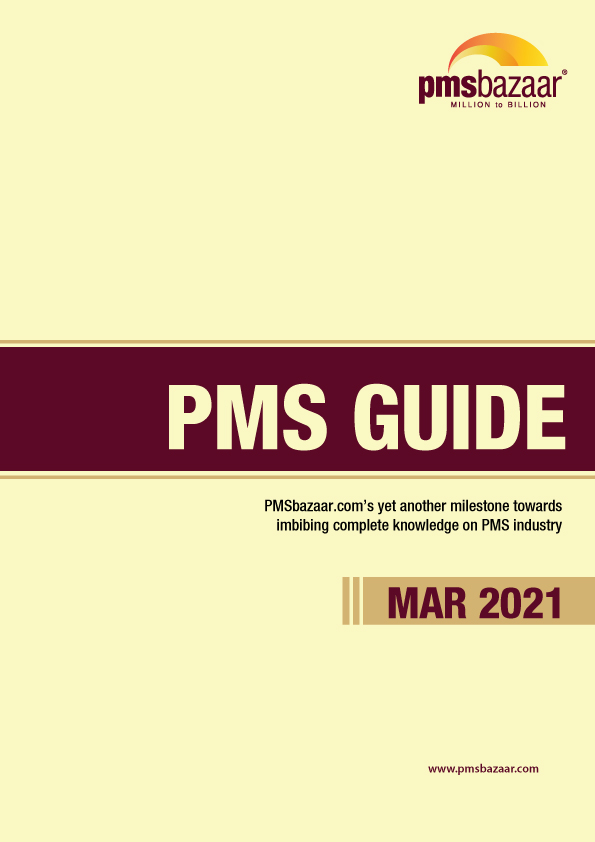 PMS Guide March 2021