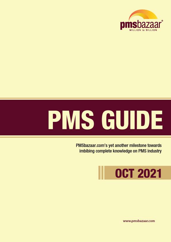 PMS Guide October 2021