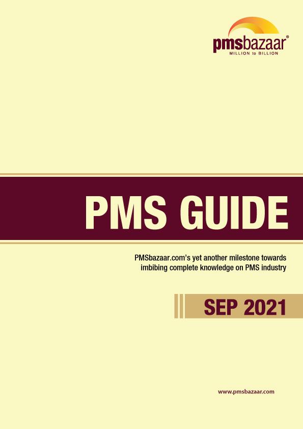 PMS Guide September 2021