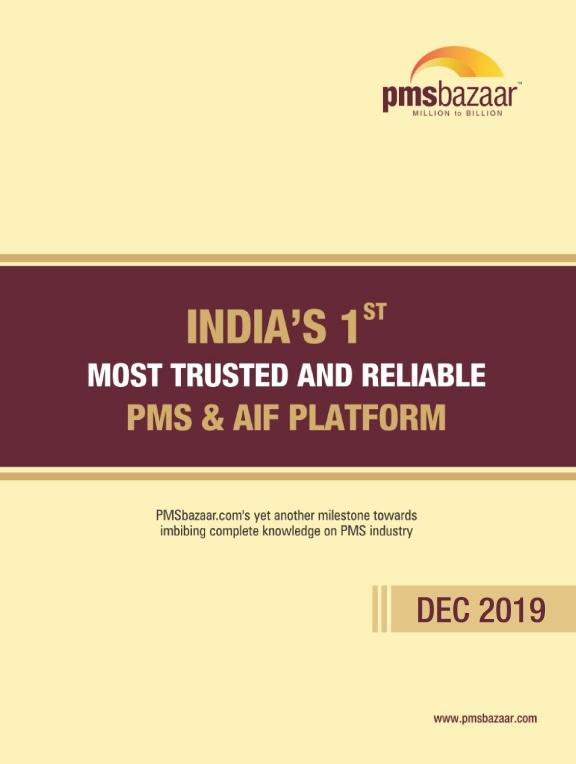 PMS Guide DECEMBER 2019