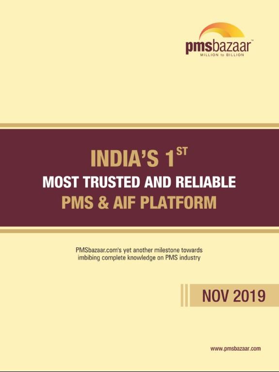 PMS Guide NOVEMBER 2019