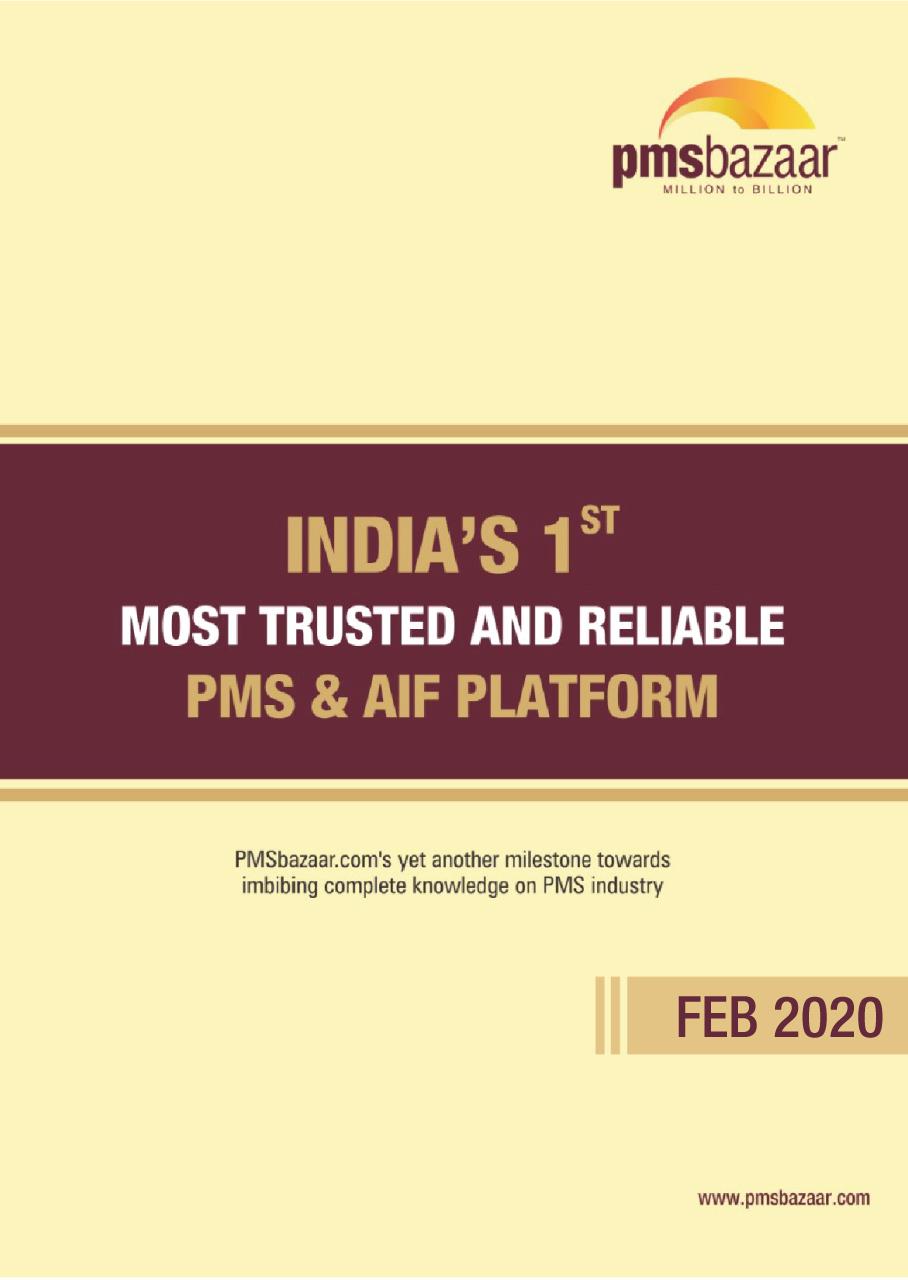 PMS Guide February 2020