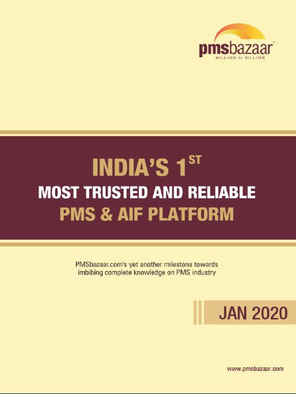 PMS Guide January 2020